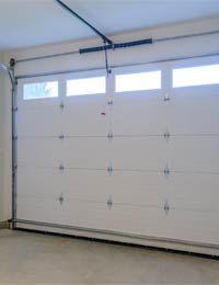 State Garage Doors Los Angeles, CA 323-651-5330